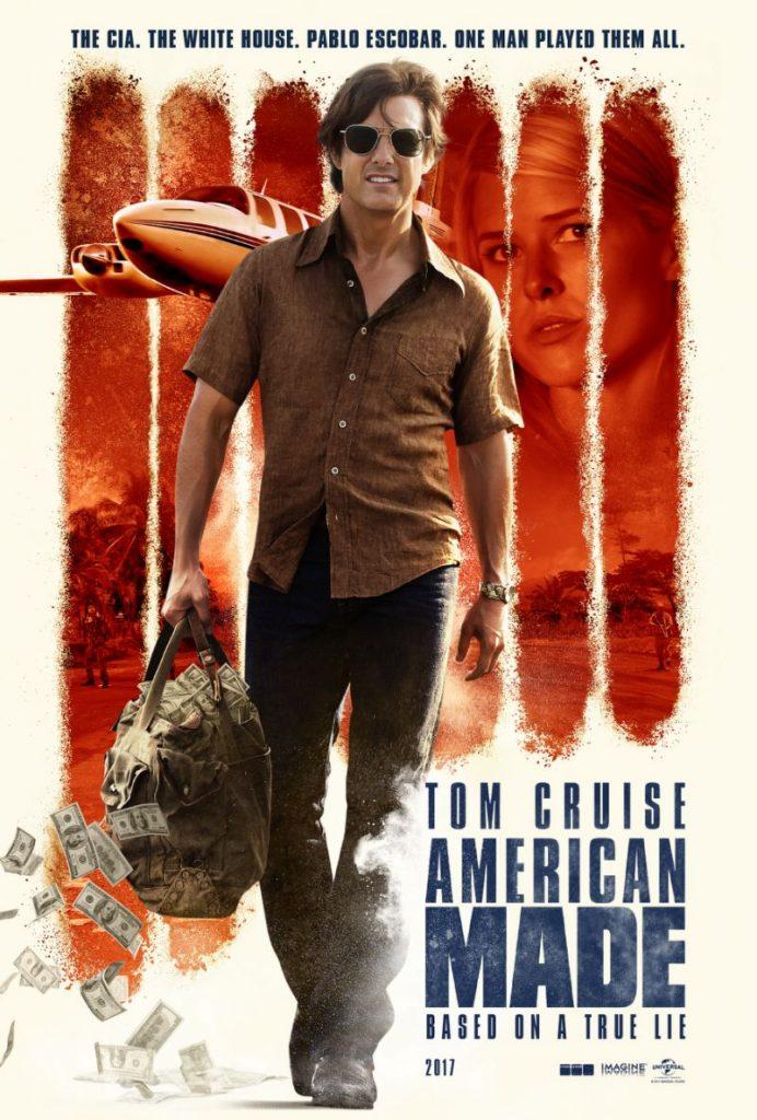 AmericanMade
