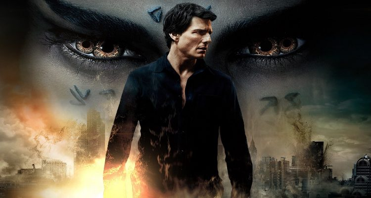 The-Mummy-Scannain-review-750x400
