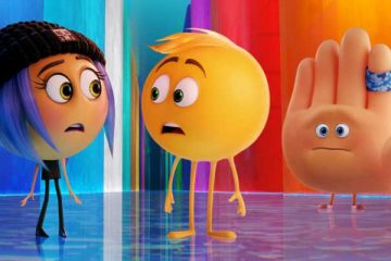 TheEmojiMovie