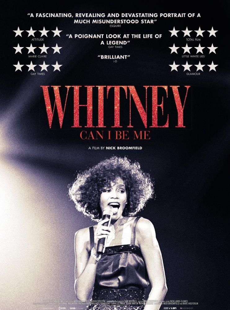 WhitneyHoustonCanIBeMe