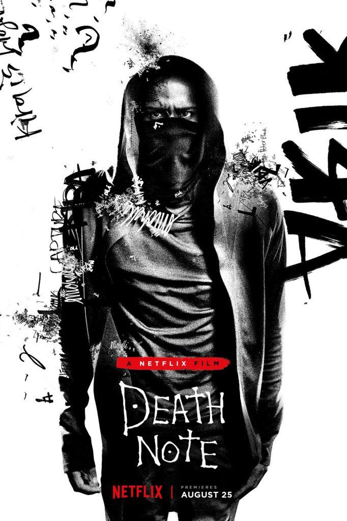 DeathNoteL