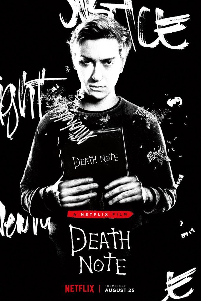 DeathNoteLight
