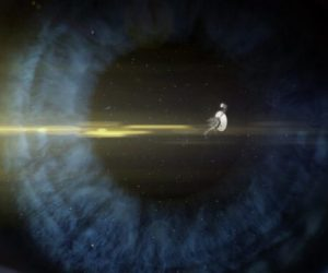 the-farthest_image-2-750x400