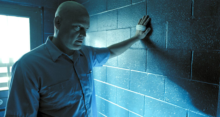 Trailer Released For Brawl In Cell Block 99