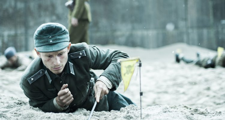 Land-of-Mine-Featured-750x400