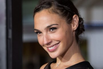 GalGadot