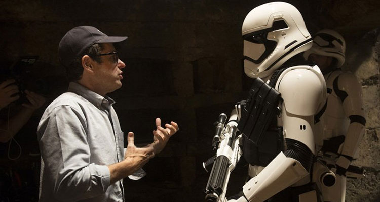 Rian Johnson Has No Plans to Direct 'Star Wars: Episode IX'