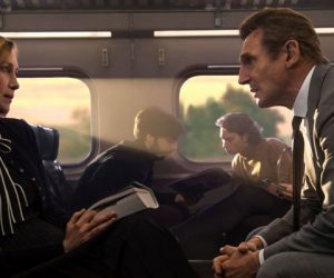 TheCommuter