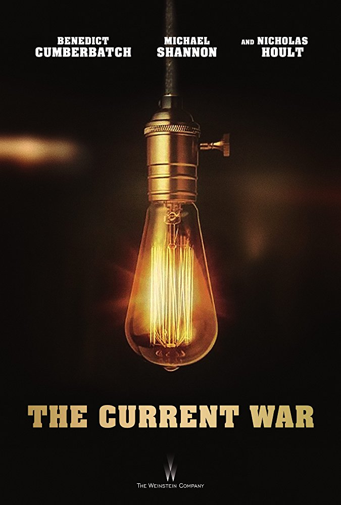 TheCurrentWar