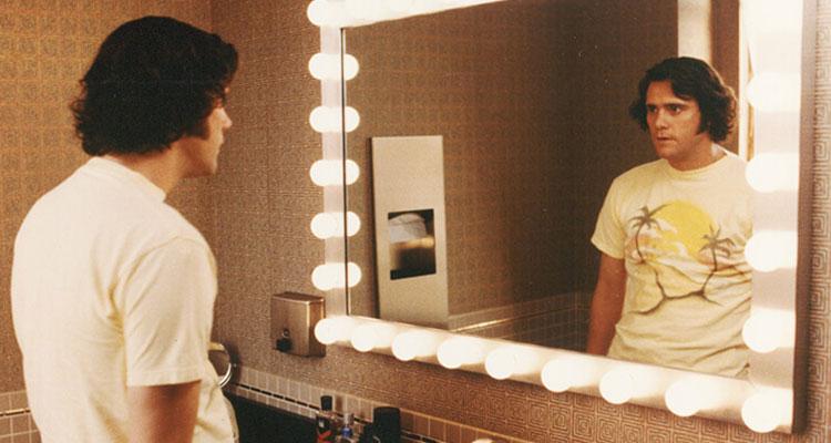 Jim&AndyTheGreatBeyond