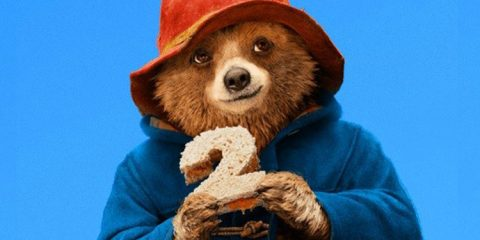 Paddington2