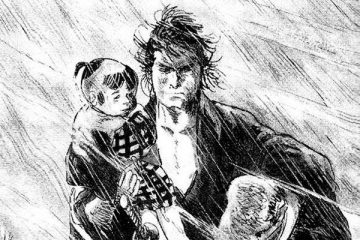 lonewolfandcub