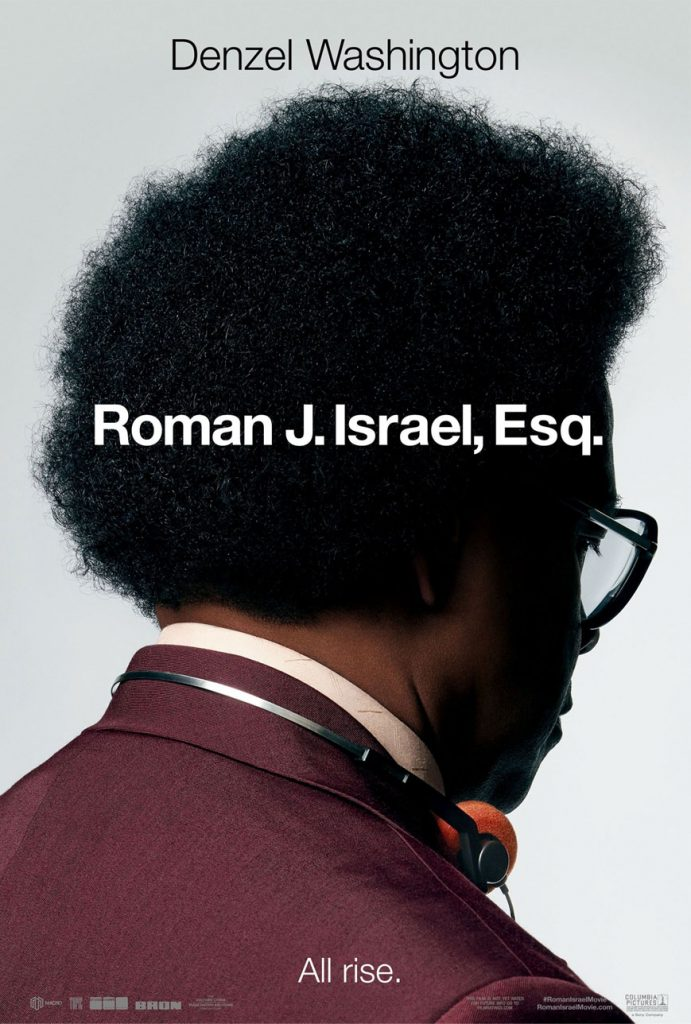 romanjisraelesq