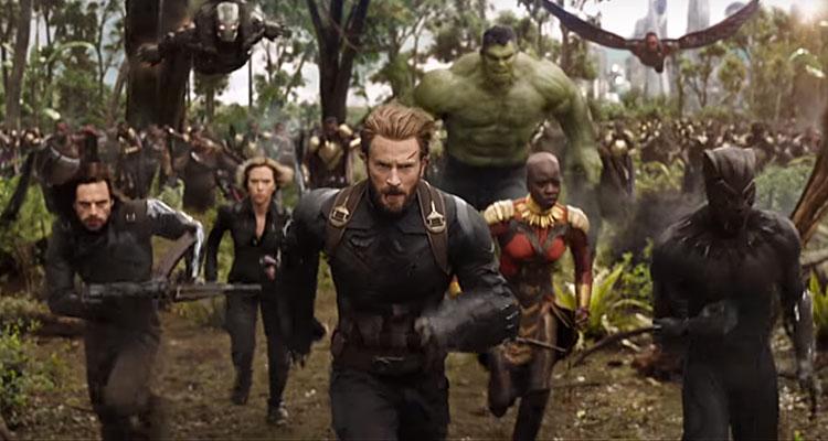 AvengersInfinityWar2