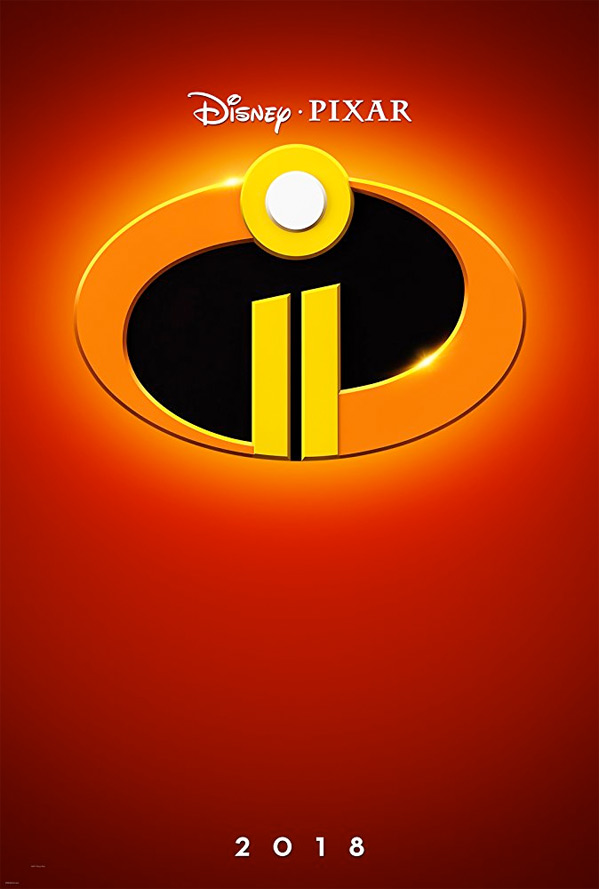 Incredibles2Teaser