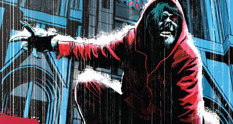 MorbiusTheLivingVampire