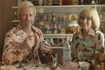 SwingingSafari2