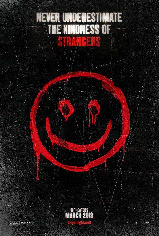 TheStrangers2