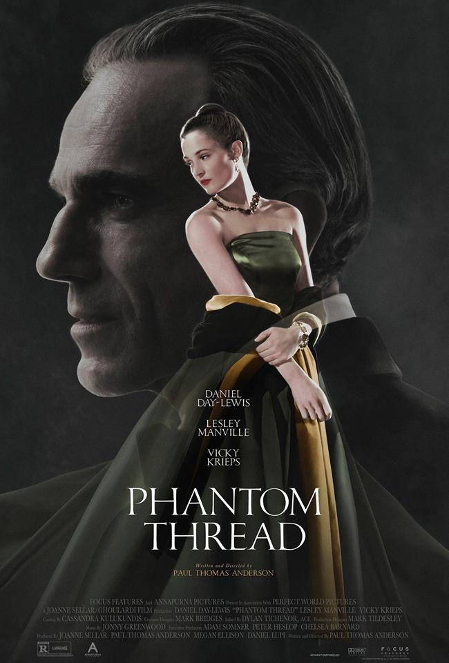 PhantomThread