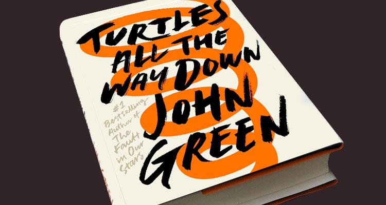 TurtlesAlltheWayDown