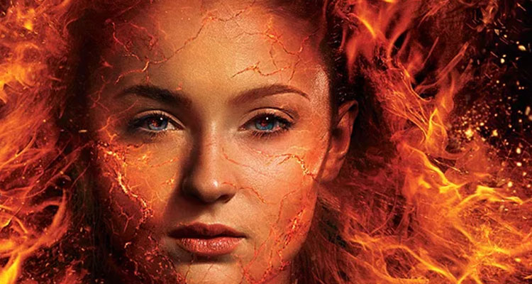 Men: Dark Phoenix Story Details and First Images Drop