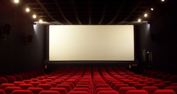 cinema-sala_jpg_750x400_crop_q85