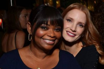 JessicaChastainOctaviaSpencer
