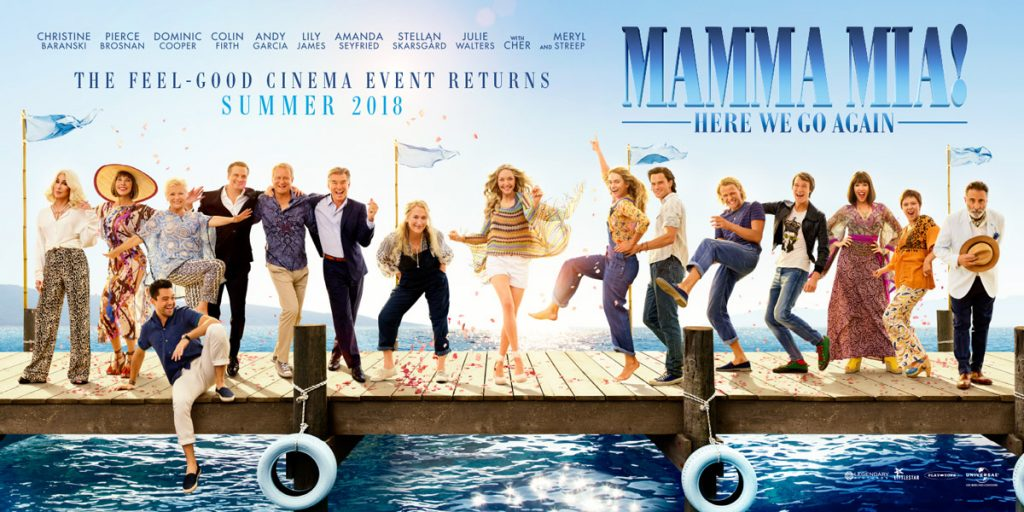 Mamma-Mia-Here-We-Go-Again