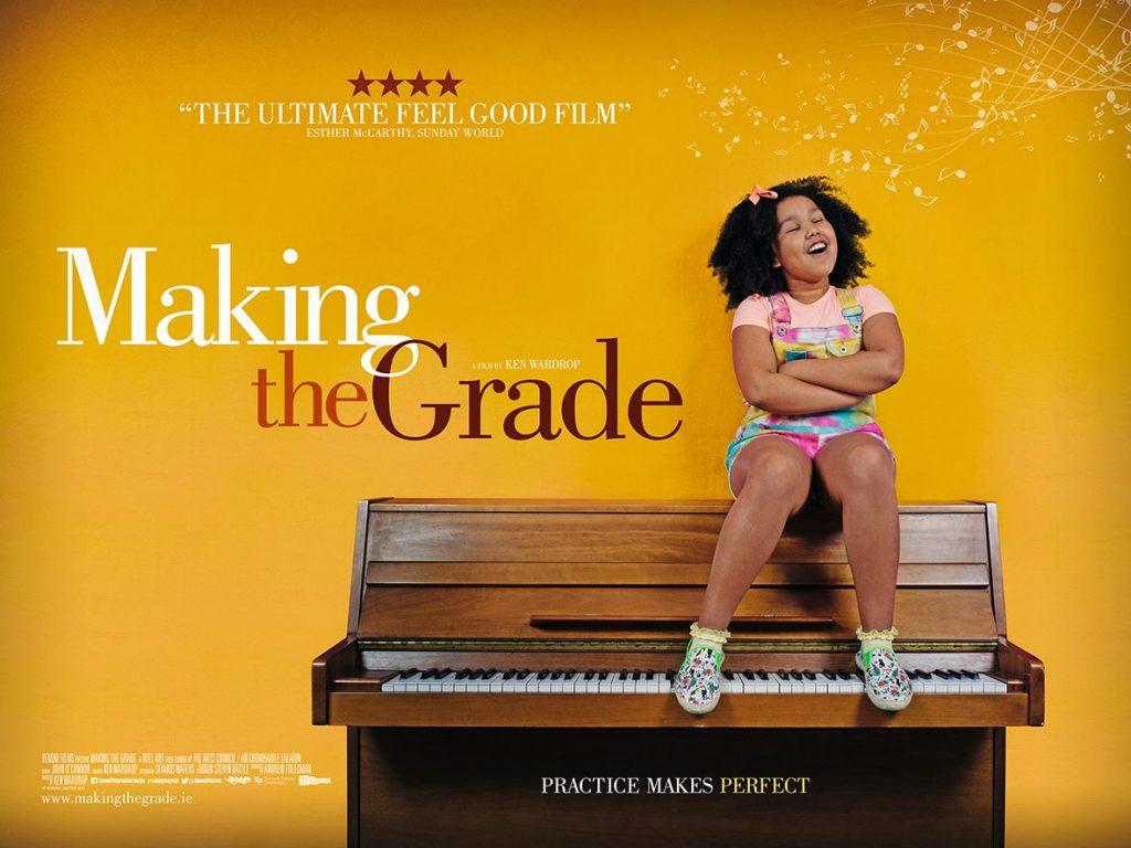 MakingtheGradeQuad