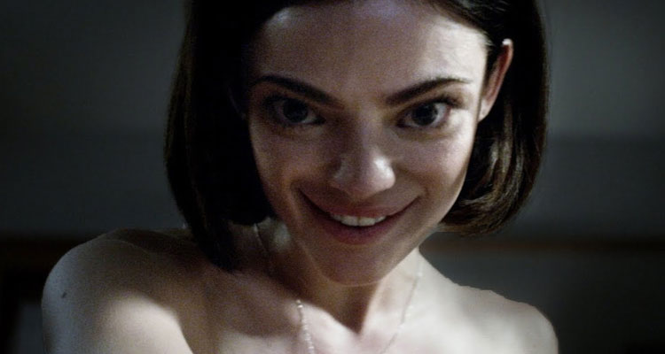 TRUTH OR DARE – Trailer For The New Blumhouse-Produced Horror