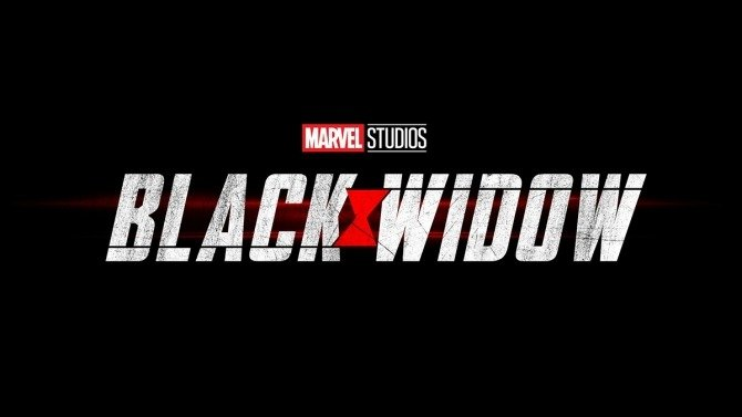 Scarlett Johannson Opens Up About Black Widow